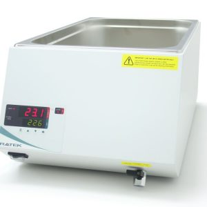 Ratex Digital Display Waterbath