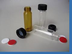 4ml vials