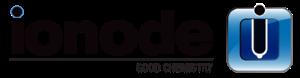 ionode_logo_460x120