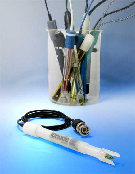 beaker--probes1