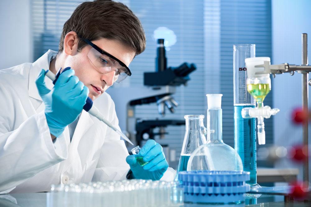 Laboratory Supplies Melbourne, lab equipment