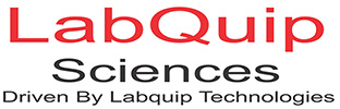 labquip-logo
