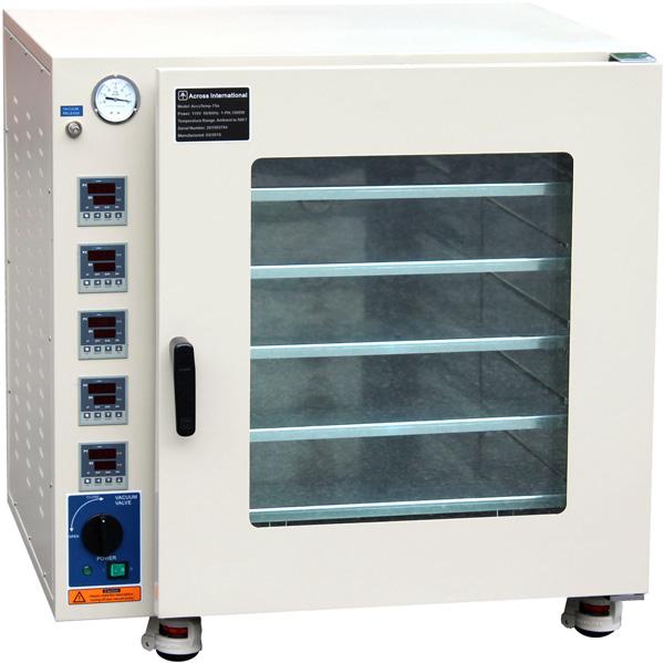 210L vacuum Drying Oven