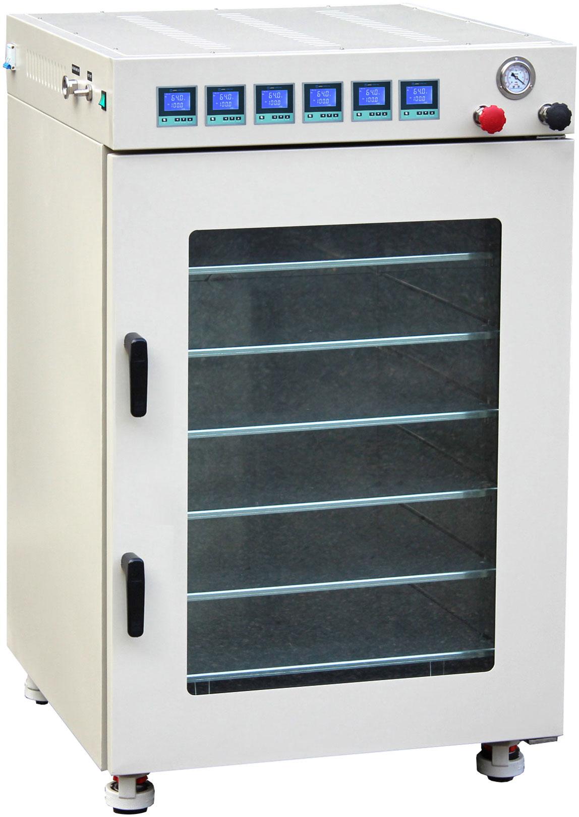 450L vacuum Drying Oven