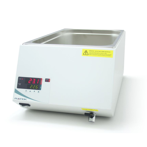 ratek-waterbath-category